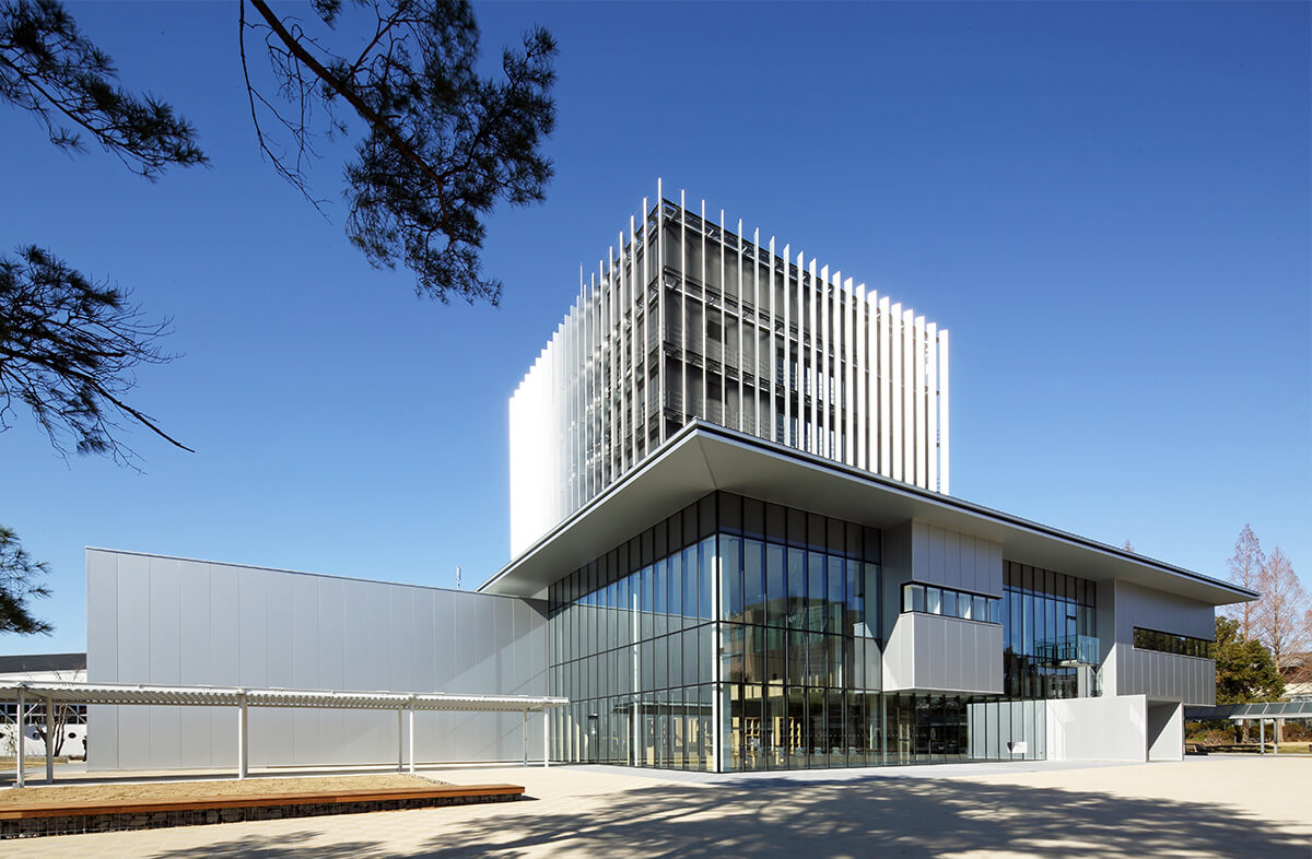 大学 日本 工業